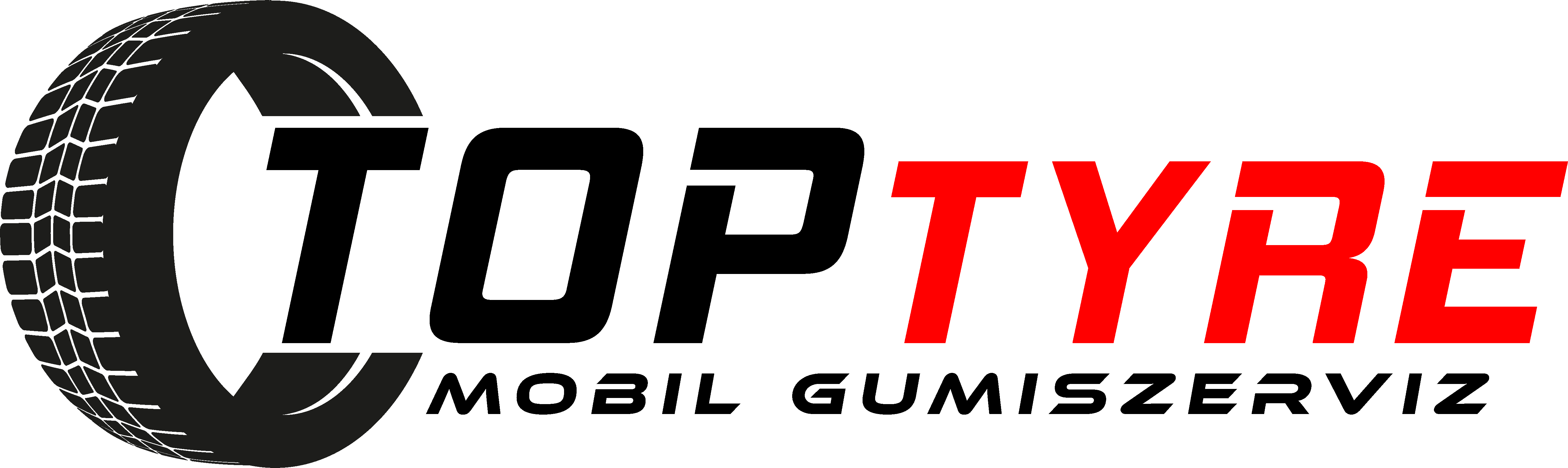 Top Tyre